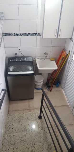 439108391766667 - Casa 3 quartos à venda Jardim Nathalie, Mogi das Cruzes - R$ 670.000 - BICA30023 - 21