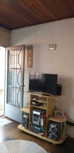 181140757223842 - Casa Comercial à venda Vila Natal, Mogi das Cruzes - R$ 115.000 - BICC20001 - 3