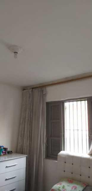 181182273752028 - Casa Comercial à venda Vila Natal, Mogi das Cruzes - R$ 115.000 - BICC20001 - 4