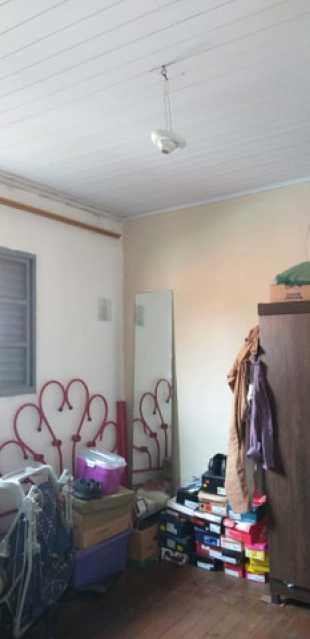 182148272275347 - Casa Comercial à venda Vila Natal, Mogi das Cruzes - R$ 115.000 - BICC20001 - 5