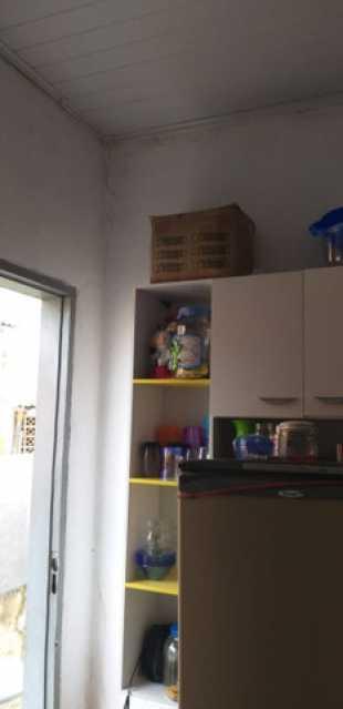 188180875693955 - Casa Comercial à venda Vila Natal, Mogi das Cruzes - R$ 115.000 - BICC20001 - 6
