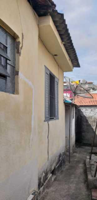 189123758076793 - Casa Comercial à venda Vila Natal, Mogi das Cruzes - R$ 115.000 - BICC20001 - 7