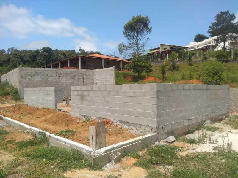 0f6dd583-c022-418b-92e9-24ceb7 - Terreno Residencial à venda Boa Vista, Mogi das Cruzes - R$ 70.000 - BITR00035 - 1