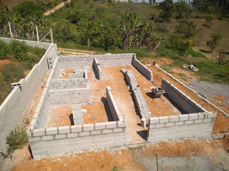 81c6e6f8-f2b7-4f73-8128-3c81b5 - Terreno Residencial à venda Boa Vista, Mogi das Cruzes - R$ 70.000 - BITR00035 - 4