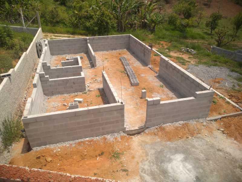 ba737089-aff6-4a46-9f28-f77095 - Terreno Residencial à venda Boa Vista, Mogi das Cruzes - R$ 70.000 - BITR00035 - 5