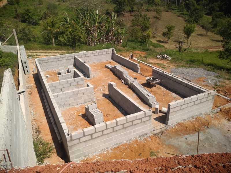 cad3003d-1e3e-41a5-bbc6-6779b2 - Terreno Residencial à venda Boa Vista, Mogi das Cruzes - R$ 70.000 - BITR00035 - 6