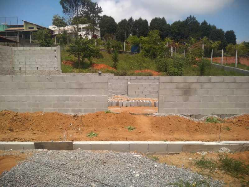 f5be5faa-065a-48f6-82e4-b4563f - Terreno Residencial à venda Boa Vista, Mogi das Cruzes - R$ 70.000 - BITR00035 - 8