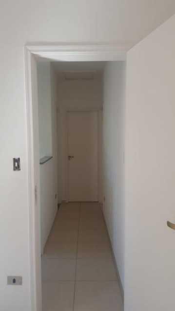 39f3d30c-bb48-f48e-ef75-515ca5 - sobrado, condomínio, vila lavínia - BICN30001 - 18