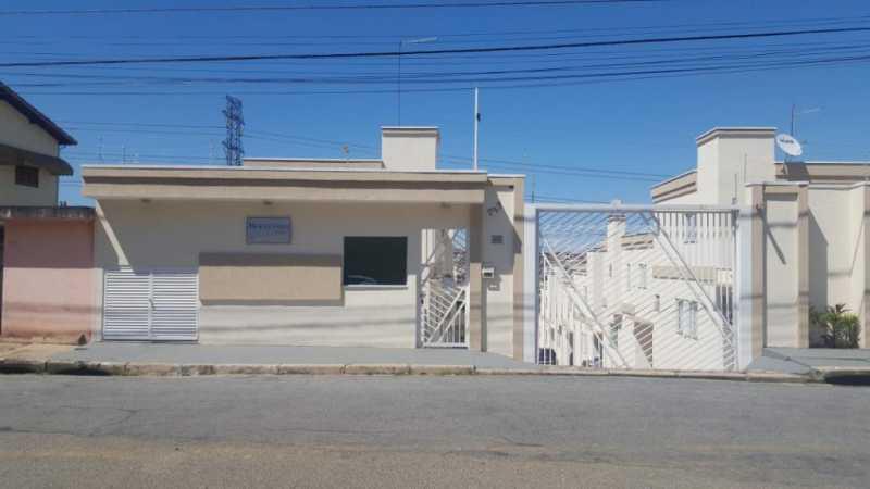 39f3d30c-bd7a-97f8-7ce3-9358b1 - sobrado, condomínio, vila lavínia - BICN30001 - 20