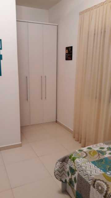 810106738867766 - Casa 2 quartos à venda Indaiá, Bertioga - R$ 460.000 - BICA20010 - 3