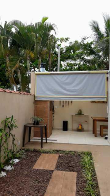 812127737702383 - Casa 2 quartos à venda Indaiá, Bertioga - R$ 460.000 - BICA20010 - 7