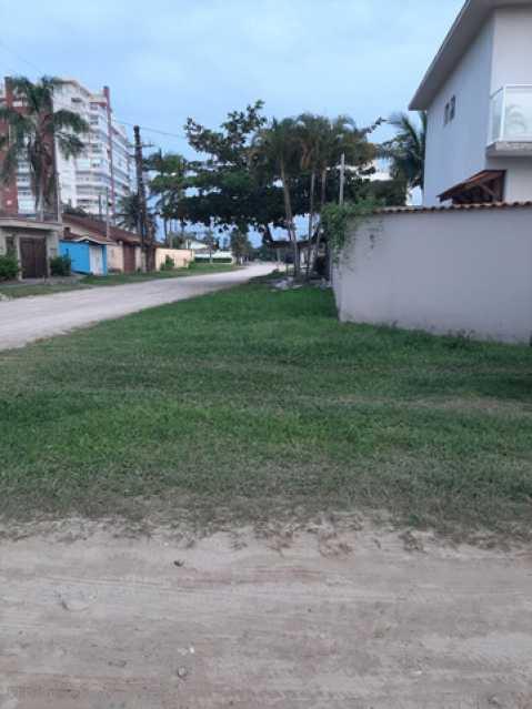 812168733947008 - Casa 2 quartos à venda Indaiá, Bertioga - R$ 460.000 - BICA20010 - 8