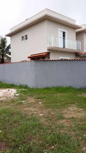 814152739621109 - Casa 2 quartos à venda Indaiá, Bertioga - R$ 460.000 - BICA20010 - 10
