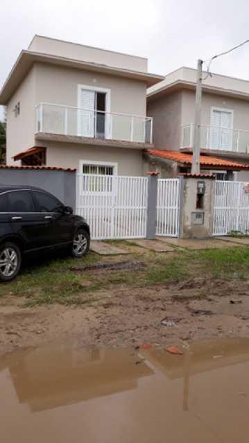814184736045151 - Casa 2 quartos à venda Indaiá, Bertioga - R$ 460.000 - BICA20010 - 11