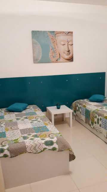 815147739203399 - Casa 2 quartos à venda Indaiá, Bertioga - R$ 460.000 - BICA20010 - 12