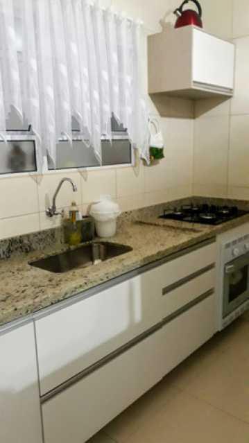 815191254568470 - Casa 2 quartos à venda Indaiá, Bertioga - R$ 460.000 - BICA20010 - 13