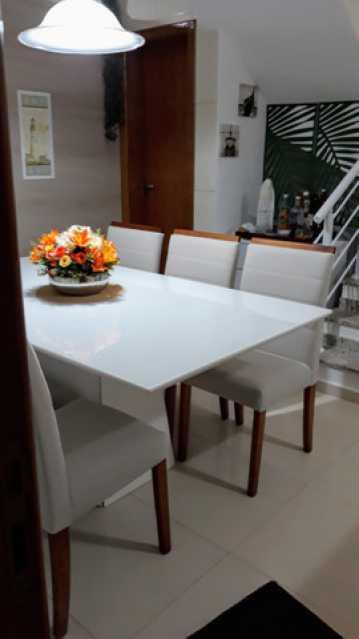 817160734178497 - Casa 2 quartos à venda Indaiá, Bertioga - R$ 460.000 - BICA20010 - 16
