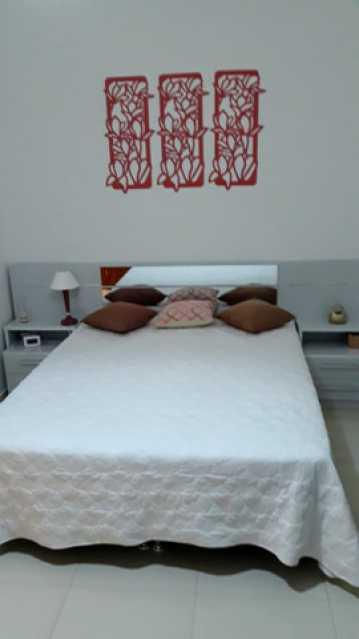 819153735368215 - Casa 2 quartos à venda Indaiá, Bertioga - R$ 460.000 - BICA20010 - 17