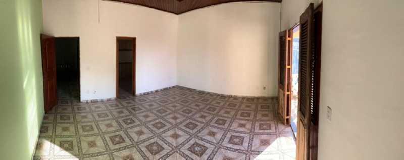 174063714657561 - Casa 3 quartos à venda Jardim Varan, Suzano - R$ 480.000 - BICA30027 - 3