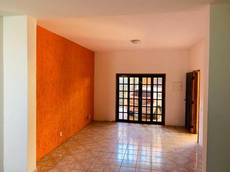 178015477065868 - Casa 3 quartos à venda Jardim Varan, Suzano - R$ 480.000 - BICA30027 - 5