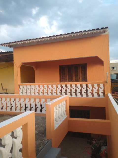 178027235636723 - Casa 3 quartos à venda Jardim Varan, Suzano - R$ 480.000 - BICA30027 - 6