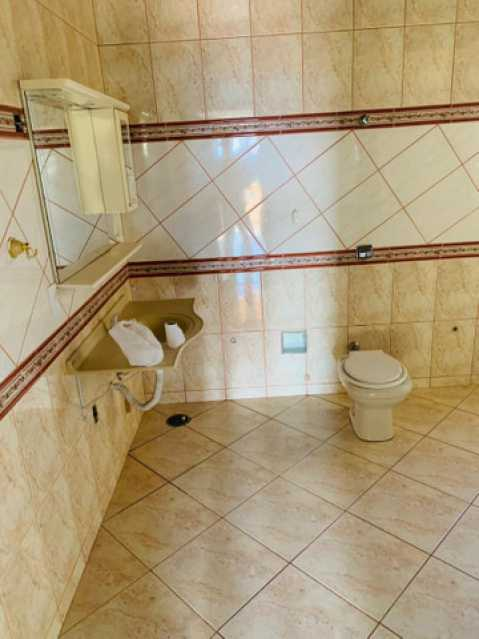 178082837170012 - Casa 3 quartos à venda Jardim Varan, Suzano - R$ 480.000 - BICA30027 - 7