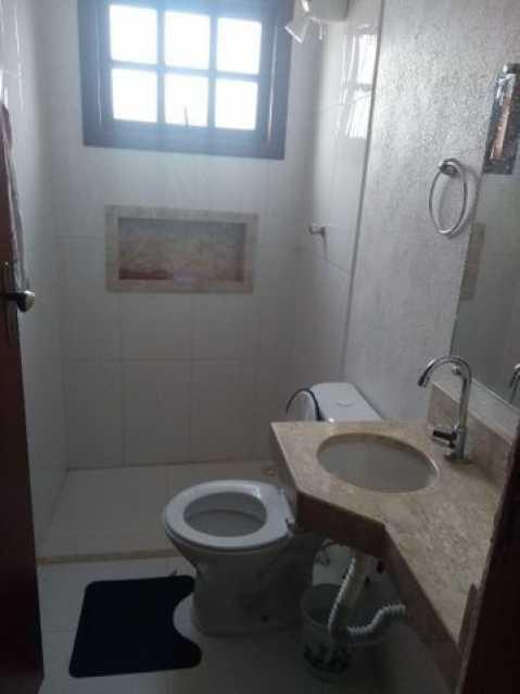 430021530371363 - Casa 3 quartos à venda Loteamento Alvorada, Mogi das Cruzes - R$ 424.000 - BICA30028 - 4