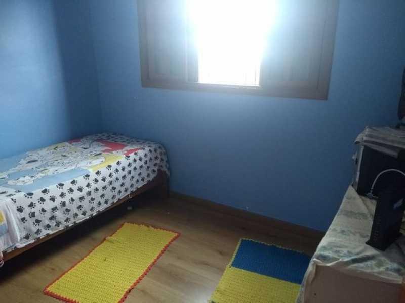 431089295867181 - Casa 3 quartos à venda Loteamento Alvorada, Mogi das Cruzes - R$ 424.000 - BICA30028 - 7