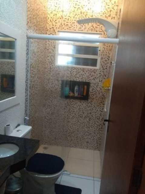432043290967172 - Casa 3 quartos à venda Loteamento Alvorada, Mogi das Cruzes - R$ 424.000 - BICA30028 - 10