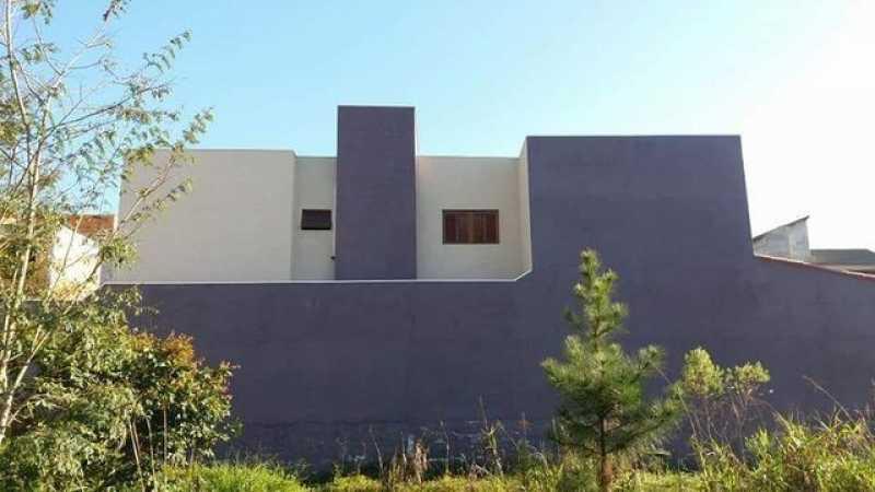435085896851492 - Casa 3 quartos à venda Loteamento Alvorada, Mogi das Cruzes - R$ 424.000 - BICA30028 - 13
