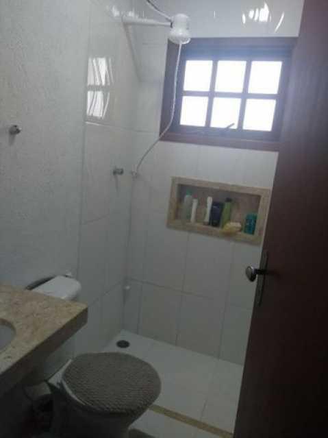 436049774368433 - Casa 3 quartos à venda Loteamento Alvorada, Mogi das Cruzes - R$ 424.000 - BICA30028 - 14