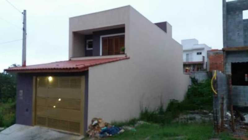 441053187740919 - Casa 3 quartos à venda Loteamento Alvorada, Mogi das Cruzes - R$ 424.000 - BICA30028 - 18