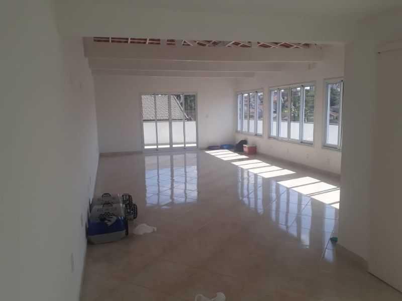 imagem-imovel-1584036856710637 - Casa 3 quartos à venda Vila Oliveira, Mogi das Cruzes - R$ 1.499.358 - BICA30001 - 1