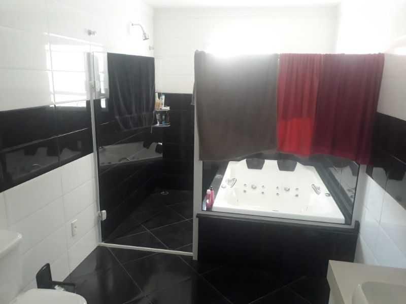 imagem-imovel-1584036858176637 - Casa 3 quartos à venda Vila Oliveira, Mogi das Cruzes - R$ 1.499.358 - BICA30001 - 4