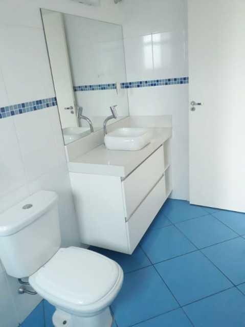imagem-imovel-1584036858210637 - Casa 3 quartos à venda Vila Oliveira, Mogi das Cruzes - R$ 1.499.358 - BICA30001 - 5