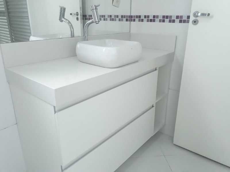imagem-imovel-1584036858227637 - Casa 3 quartos à venda Vila Oliveira, Mogi das Cruzes - R$ 1.499.358 - BICA30001 - 6