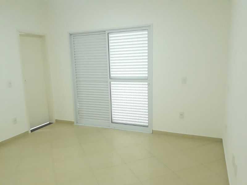 imagem-imovel-1584036858248637 - Casa 3 quartos à venda Vila Oliveira, Mogi das Cruzes - R$ 1.499.358 - BICA30001 - 7