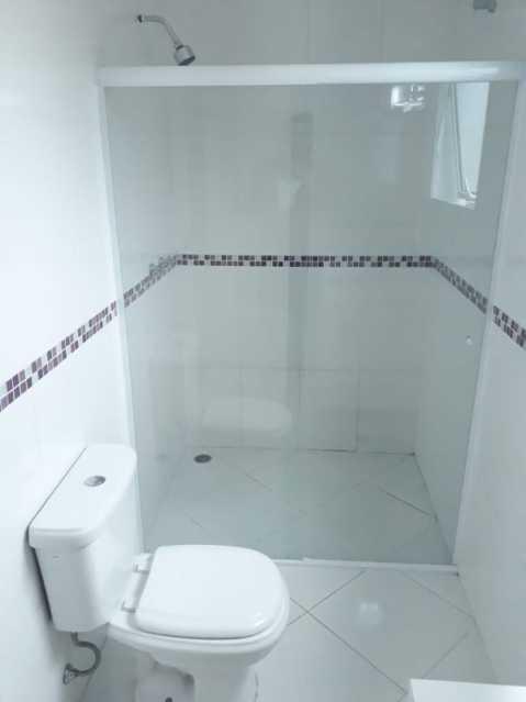 imagem-imovel-1584036858276637 - Casa 3 quartos à venda Vila Oliveira, Mogi das Cruzes - R$ 1.499.358 - BICA30001 - 8