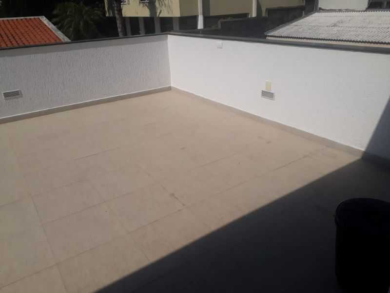 imagem-imovel-1584036858299637 - Casa 3 quartos à venda Vila Oliveira, Mogi das Cruzes - R$ 1.499.358 - BICA30001 - 9