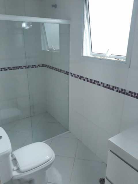 imagem-imovel-1584036858326637 - Casa 3 quartos à venda Vila Oliveira, Mogi das Cruzes - R$ 1.499.358 - BICA30001 - 10