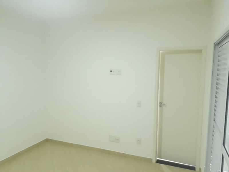 imagem-imovel-1584036858377637 - Casa 3 quartos à venda Vila Oliveira, Mogi das Cruzes - R$ 1.499.358 - BICA30001 - 12