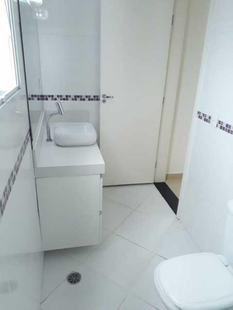 imagem-imovel-1584036858478637 - Casa 3 quartos à venda Vila Oliveira, Mogi das Cruzes - R$ 1.499.358 - BICA30001 - 13