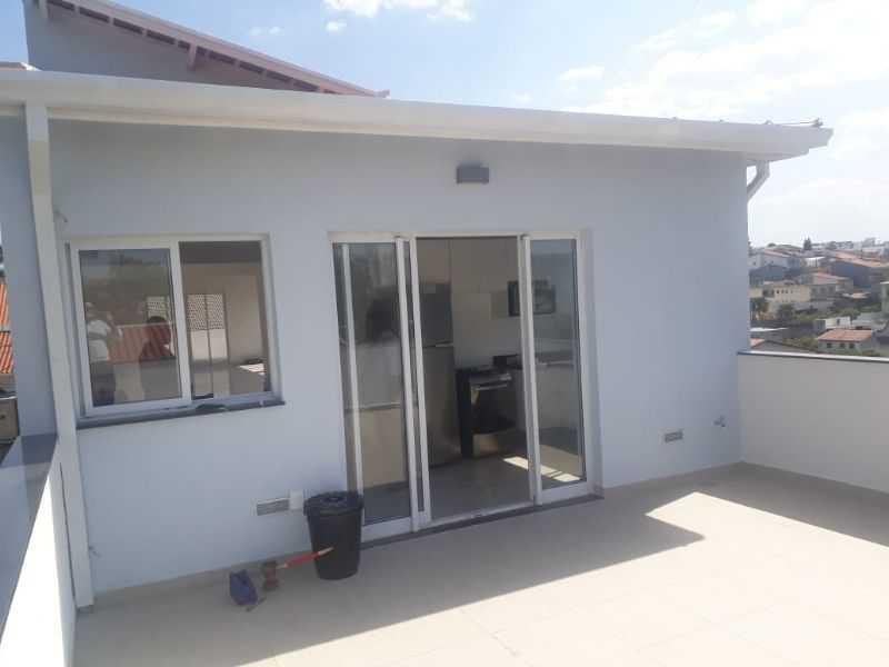 imagem-imovel-1584036858553637 - Casa 3 quartos à venda Vila Oliveira, Mogi das Cruzes - R$ 1.499.358 - BICA30001 - 15