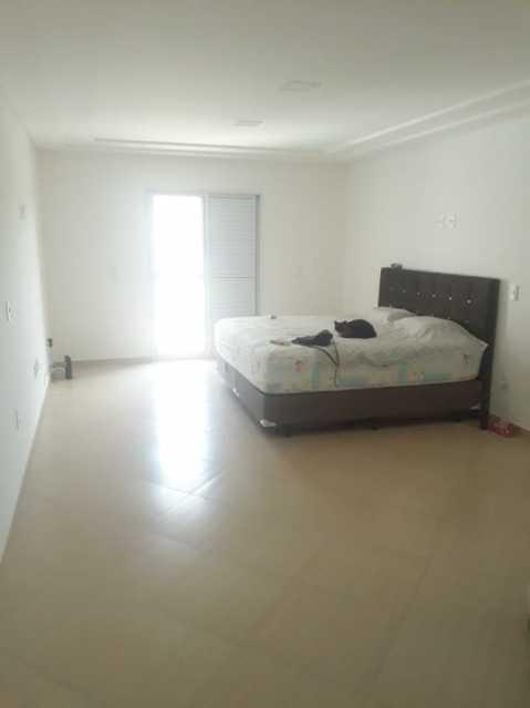 imagem-imovel-1584036858580637 - Casa 3 quartos à venda Vila Oliveira, Mogi das Cruzes - R$ 1.499.358 - BICA30001 - 16