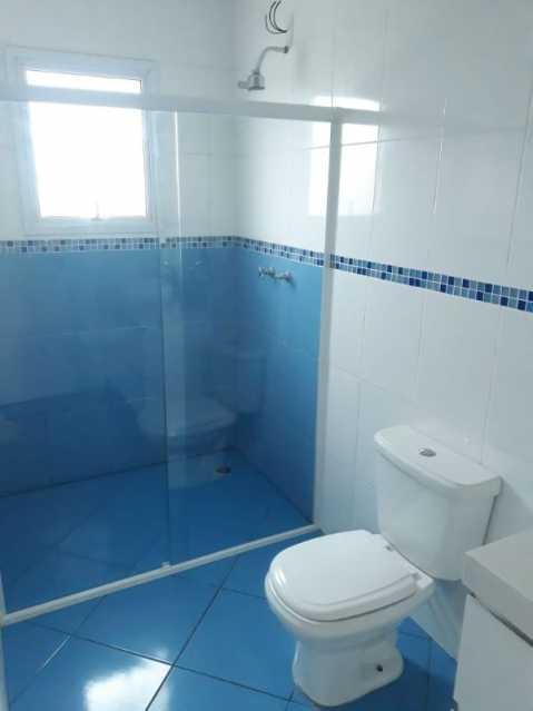 imagem-imovel-1584036858610637 - Casa 3 quartos à venda Vila Oliveira, Mogi das Cruzes - R$ 1.499.358 - BICA30001 - 17