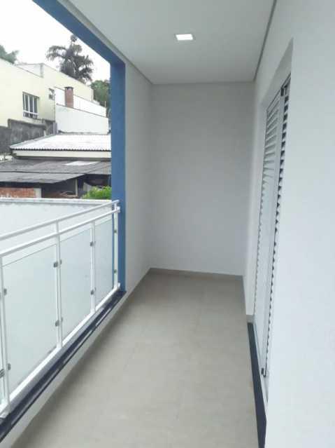 imagem-imovel-1584036858643637 - Casa 3 quartos à venda Vila Oliveira, Mogi das Cruzes - R$ 1.499.358 - BICA30001 - 18