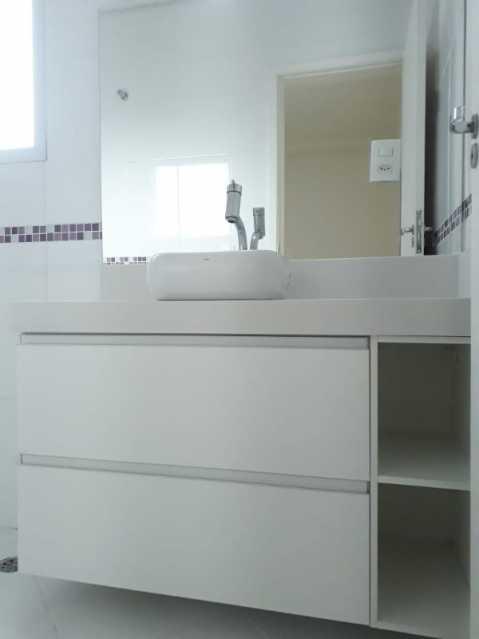imagem-imovel-1584036858672637 - Casa 3 quartos à venda Vila Oliveira, Mogi das Cruzes - R$ 1.499.358 - BICA30001 - 19