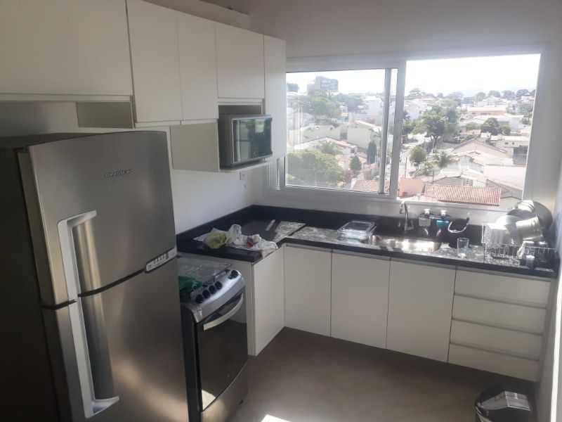 imagem-imovel-1584036859194637 - Casa 3 quartos à venda Vila Oliveira, Mogi das Cruzes - R$ 1.499.358 - BICA30001 - 22