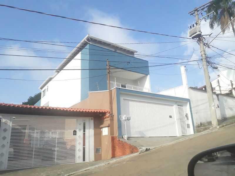 imagem-imovel-1584036859277637 - Casa 3 quartos à venda Vila Oliveira, Mogi das Cruzes - R$ 1.499.358 - BICA30001 - 23