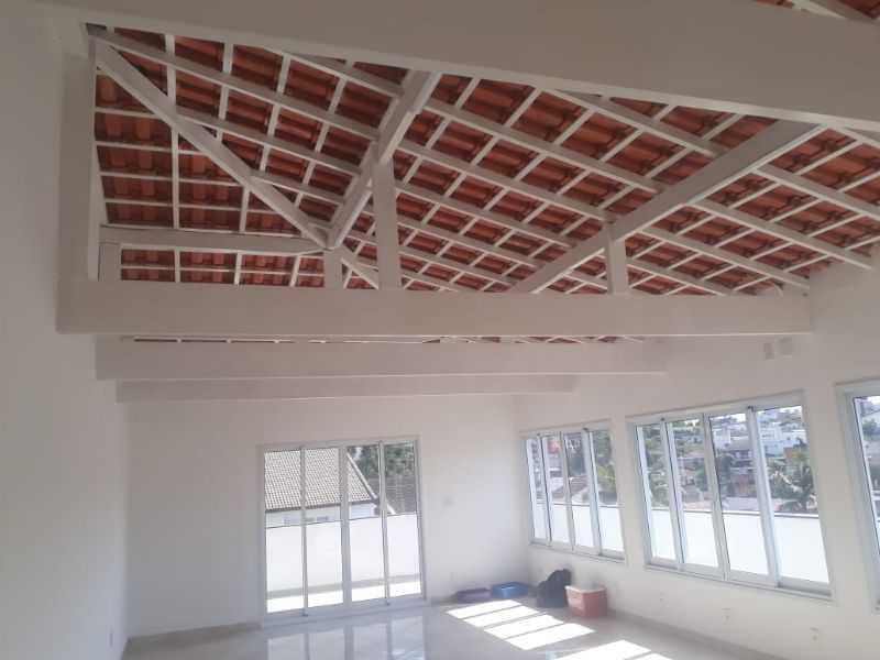 imagem-imovel-1584036859310637 - Casa 3 quartos à venda Vila Oliveira, Mogi das Cruzes - R$ 1.499.358 - BICA30001 - 24